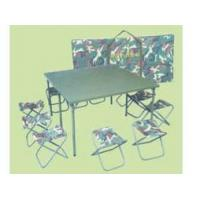 China Foldable table on sale