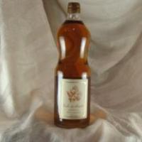 Hazelnut Oil 1 Liter Manufactures