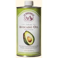 avocado oil cooking quality avocado oil cooking for sale. Black Bedroom Furniture Sets. Home Design Ideas
