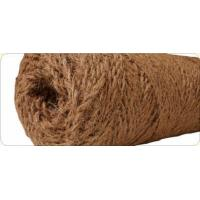 China Coco Twine Coco Twine wholesale