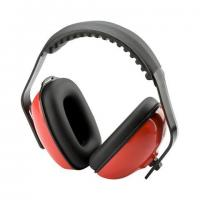 EAR PROTECTION Manufactures