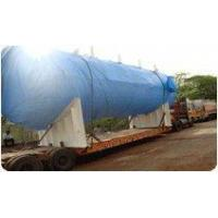 China Pressure Vessels on sale