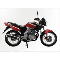 - STREET BIKE YH200-6 Manufactures