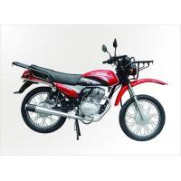- STREET BIKE YH150-2 Manufactures