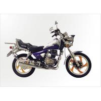 - STREET BIKE YH150-3 Manufactures