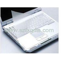 China silicon keyboard protect case for laptop on sale