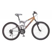 Complete Bicycles EIB - 11 Manufactures
