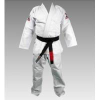 Buy cheap Jiu-Jitsu Uniforms Jiu-02 from wholesalers