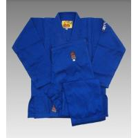 Buy cheap Jiu-Jitsu Uniforms Jiu-06 from wholesalers