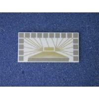 Buy cheap Hybrid integrated circuit for Computer System from wholesalers