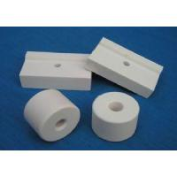 Buy cheap Microwave Dielectric Ceramics from wholesalers