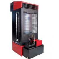 China Waste Oil Heater Waste Oil Furnace WS-101 on sale