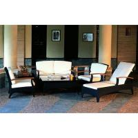 Living room sets com quality living room sets com for sale Living room sets on sale