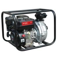 KGP15H WATER PUMP SET