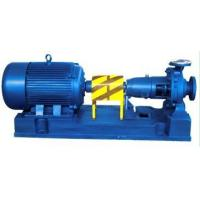 Centrifugal pumps Manufactures
