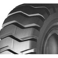 Off-the-Road Tyre CSY87