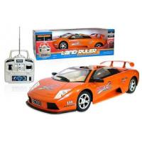 Products name: Simulation 1:7 radio control car Manufactures
