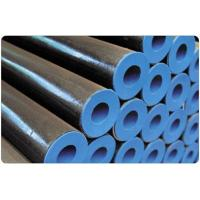 Oil Pipe Manufactures
