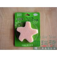 Buy cheap Gentle Cleansing Sponge from wholesalers