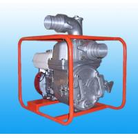 Buy cheap NB80 gasoline engine pump from wholesalers