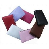 Buy cheap Leather Case for iPhone 4G from wholesalers