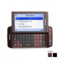 China T5000 Free TV Mobile Phones on sale