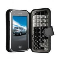 Dual Card TV WiFi JAVA Cell Phones Manufactures