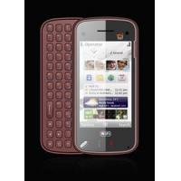 Mini Cell Phone Manufactures