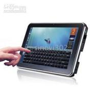 10.2 inch Tablet PC Slim Laptop Computer Manufactures