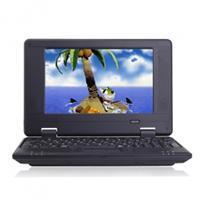 7-inch Mini Laptop Notebook Computer Manufactures