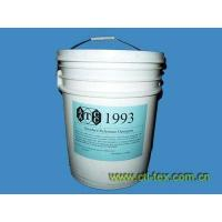 TC0034 1993 Standard Reference Detergent Manufactures