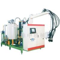 High Pressure Foaming Machine Manufactures