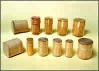 of Product:Toothpick Package Manufactures