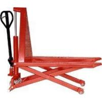 Buy cheap Tote-Lift from wholesalers
