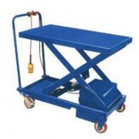 Buy cheap DC Lift Table from wholesalers