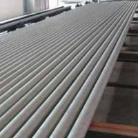 Boiler Steel Pipe Manufactures