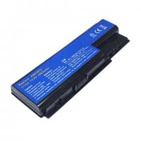 ACER Laptop Battery For Acer Aspire 5520 5920 5920G AS07B41 Manufactures