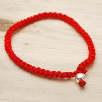 Buy cheap Sterling Silver Bracelets from wholesalers