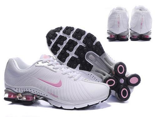 Quality Nike Shox nike shox R4 women for sale