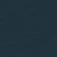 China PU leather fabric for sofa - XBCL-D90 on sale