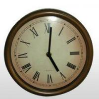 China Wall Clocks Antique Reproduction Wall Clock - CN13-0817 on sale