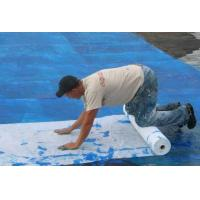 Buy cheap PolyScrim-Roofing Fabric from wholesalers