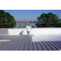 EnergyGuard Roof Coating Manufactures
