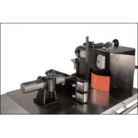 Industrial Bandsaw Power Feeder Manufactures