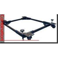 Buy cheap Platinum Series HD Mobility Kit from wholesalers