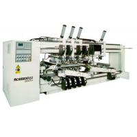 Buy cheap Olimpic S2000 Edgebander from wholesalers