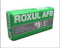 Buy cheap Roxul stone wool Insulation soundproofing from wholesalers