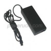China Adapter For Compaq Laptop on sale