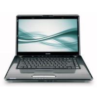 Toshiba Satellite A355-S6925 Notebook Laptop Manufactures