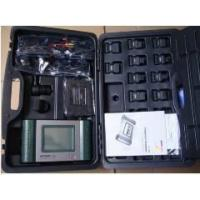 Autoboss diagnostic tools